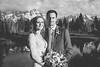 20190622WY_Lindsey Bennett_& Derek_McIlvaine_Wedding (259)-3