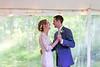 20190622WY_Lindsey Bennett_& Derek_McIlvaine_Wedding (4272)