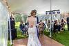 20190622WY_Lindsey Bennett_& Derek_McIlvaine_Wedding (2193)