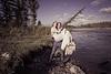 20190622WY_Lindsey Bennett_& Derek_McIlvaine_Wedding (397)-2