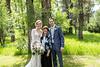 20190622WY_Lindsey Bennett_& Derek_McIlvaine_Wedding (1694)