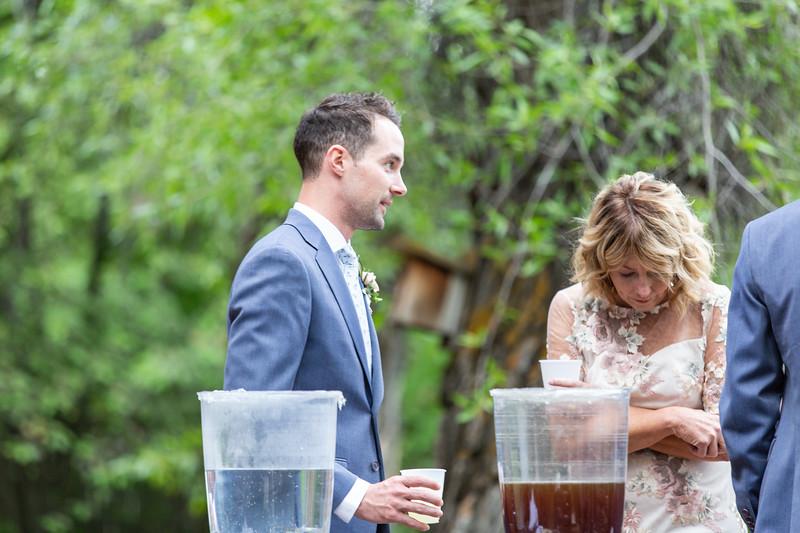 20190622WY_Lindsey Bennett_& Derek_McIlvaine_Wedding (4631)