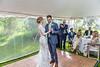 20190622WY_Lindsey Bennett_& Derek_McIlvaine_Wedding (2127)