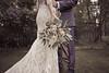 20190622WY_Lindsey Bennett_& Derek_McIlvaine_Wedding (1477)-2