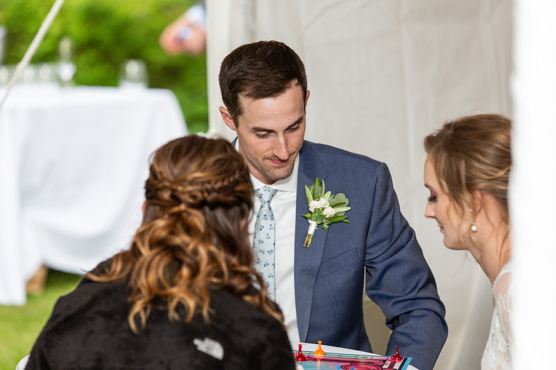 20190622WY_Lindsey Bennett_& Derek_McIlvaine_Wedding (5408)