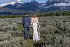 20190622WY_Lindsey Bennett_& Derek_McIlvaine_Wedding (351)
