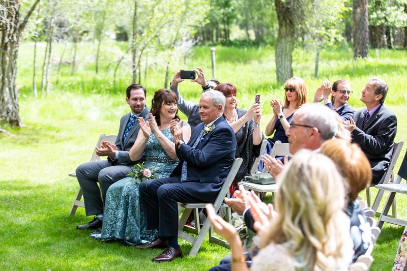 20190622WY_Lindsey Bennett_& Derek_McIlvaine_Wedding (3279)