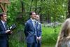 20190622WY_Lindsey Bennett_& Derek_McIlvaine_Wedding (2941)