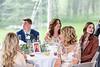 20190622WY_Lindsey Bennett_& Derek_McIlvaine_Wedding (4138)
