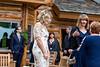 20190622WY_Lindsey Bennett_& Derek_McIlvaine_Wedding (2843)