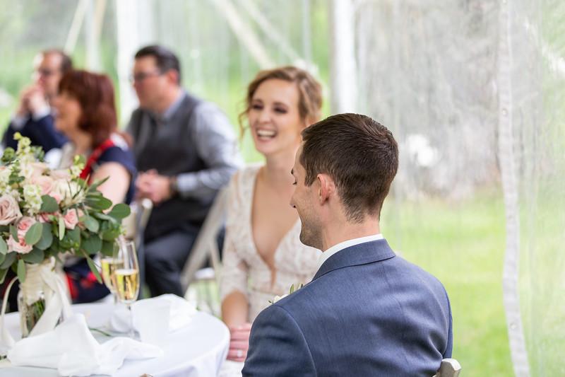 20190622WY_Lindsey Bennett_& Derek_McIlvaine_Wedding (4141)