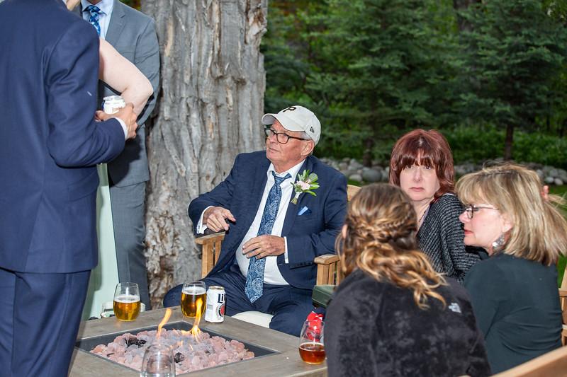 20190622WY_Lindsey Bennett_& Derek_McIlvaine_Wedding (5506)