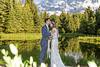 20190623WY_Lindsey Bennett_& Derek_McIlvaine_Wedding_&_Bride-Groom_Portrait_Session (124)