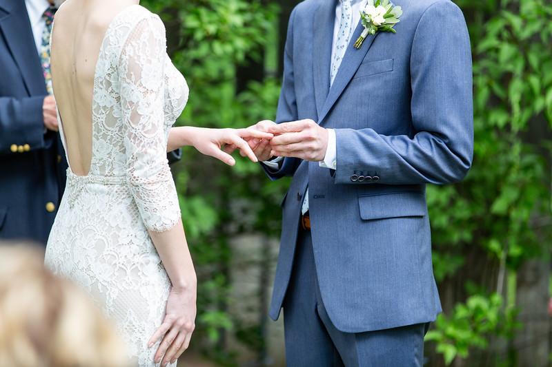 20190622WY_Lindsey Bennett_& Derek_McIlvaine_Wedding (3123)