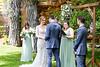 20190622WY_Lindsey Bennett_& Derek_McIlvaine_Wedding (3204)