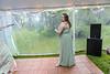 20190622WY_Lindsey Bennett_& Derek_McIlvaine_Wedding (2488)