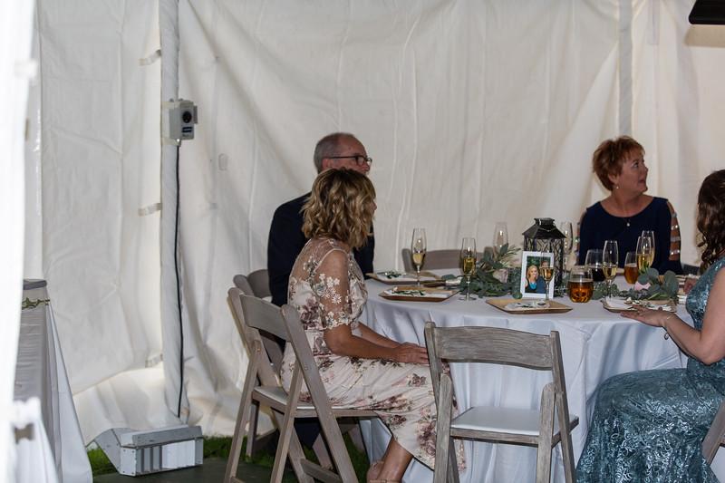 20190622WY_Lindsey Bennett_& Derek_McIlvaine_Wedding (4024)
