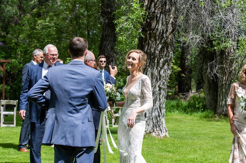 20190622WY_Lindsey Bennett_& Derek_McIlvaine_Wedding (3361)