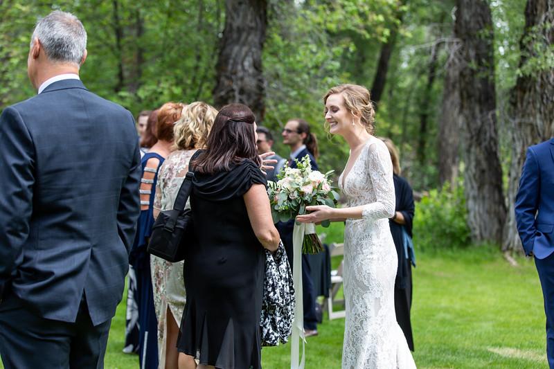20190622WY_Lindsey Bennett_& Derek_McIlvaine_Wedding (3443)