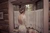 20190622WY_Lindsey Bennett_& Derek_McIlvaine_Wedding (724)-3