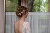 20190622WY_Lindsey Bennett_& Derek_McIlvaine_Wedding (729)