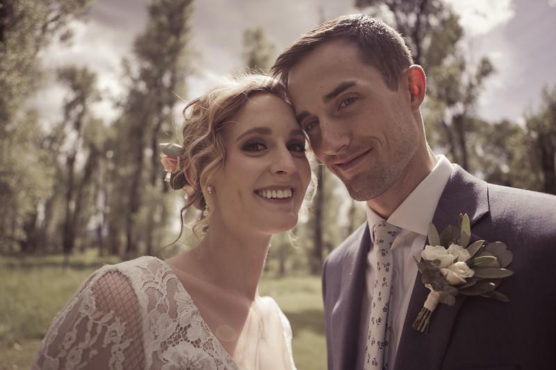 20190622WY_Lindsey Bennett_& Derek_McIlvaine_Wedding (1542)-2