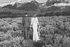 20190622WY_Lindsey Bennett_& Derek_McIlvaine_Wedding (351)-3