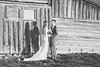 20190623WY_Lindsey Bennett_& Derek_McIlvaine_Wedding_&_Bride-Groom_Portrait_Session (60)-3