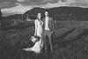 20190622WY_Lindsey Bennett_& Derek_McIlvaine_Wedding (182)-3