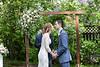 20190622WY_Lindsey Bennett_& Derek_McIlvaine_Wedding (1186)