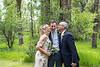 20190622WY_Lindsey Bennett_& Derek_McIlvaine_Wedding (1685)