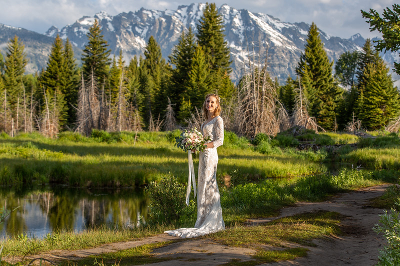 20190623WY_Lindsey Bennett_& Derek_McIlvaine_Wedding_&_Bride-Groom_Portrait_Session (107)
