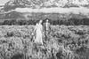 20190623WY_Lindsey Bennett_& Derek_McIlvaine_Wedding_&_Bride-Groom_Portrait_Session (167)-3