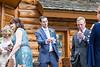 20190622WY_Lindsey Bennett_& Derek_McIlvaine_Wedding (4977)