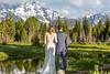 20190623WY_Lindsey Bennett_& Derek_McIlvaine_Wedding_&_Bride-Groom_Portrait_Session (88)