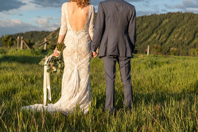 20190622WY_Lindsey Bennett_& Derek_McIlvaine_Wedding (206)