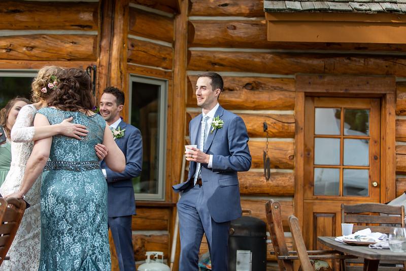 20190622WY_Lindsey Bennett_& Derek_McIlvaine_Wedding (5188)