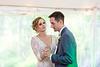 20190622WY_Lindsey Bennett_& Derek_McIlvaine_Wedding (4231)