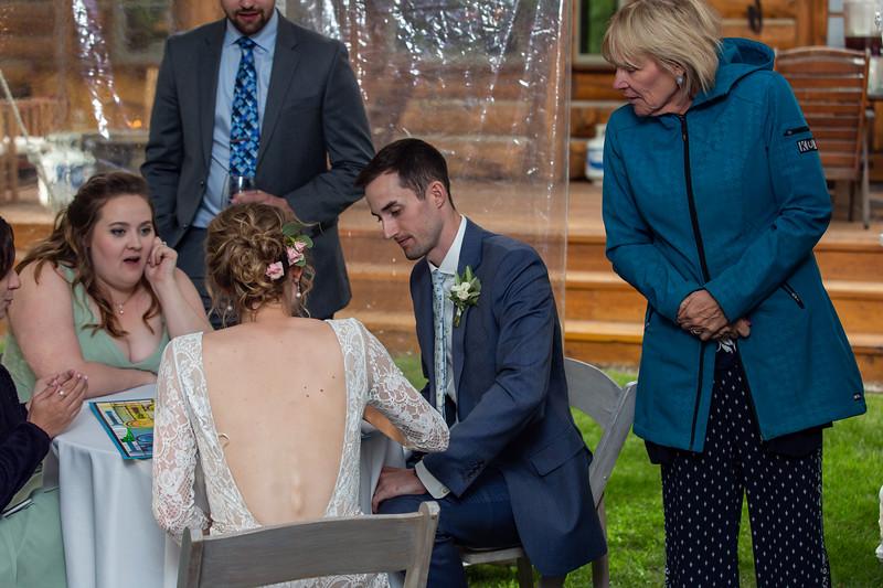 20190622WY_Lindsey Bennett_& Derek_McIlvaine_Wedding (5374)