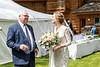 20190622WY_Lindsey Bennett_& Derek_McIlvaine_Wedding (1300)