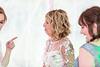20190622WY_Lindsey Bennett_& Derek_McIlvaine_Wedding (4405)