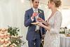 20190622WY_Lindsey Bennett_& Derek_McIlvaine_Wedding (2107)