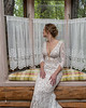20190622WY_Lindsey Bennett_& Derek_McIlvaine_Wedding (704)