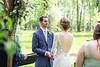 20190622WY_Lindsey Bennett_& Derek_McIlvaine_Wedding (3250)