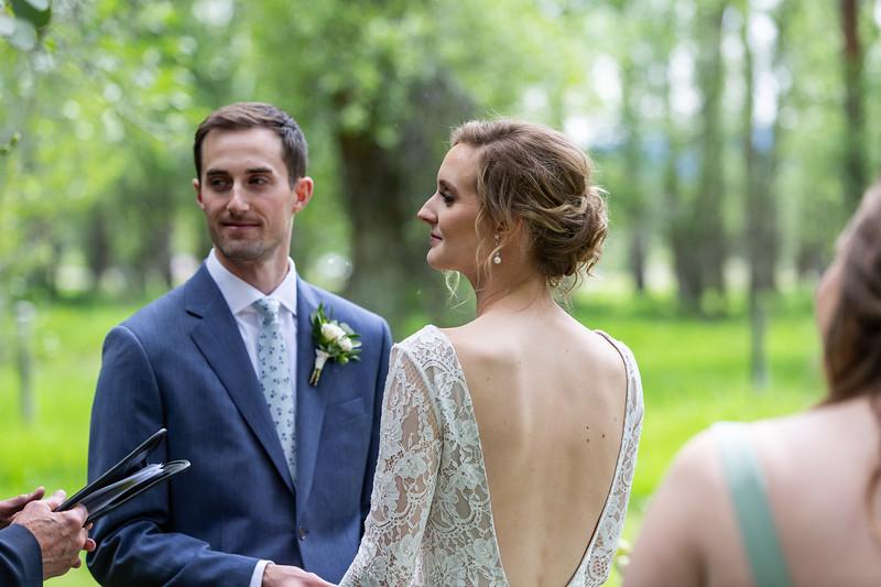 20190622WY_Lindsey Bennett_& Derek_McIlvaine_Wedding (3235)