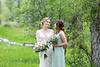 20190622WY_Lindsey Bennett_& Derek_McIlvaine_Wedding (3826)