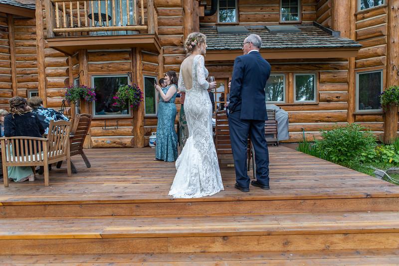 20190622WY_Lindsey Bennett_& Derek_McIlvaine_Wedding (2671)