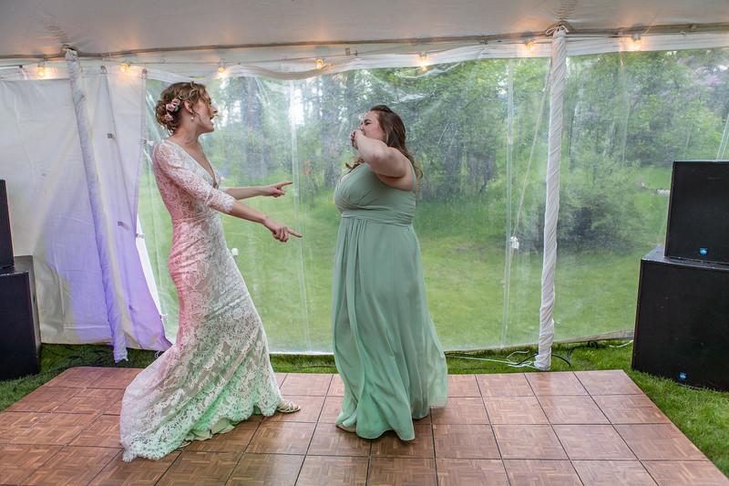 20190622WY_Lindsey Bennett_& Derek_McIlvaine_Wedding (2437)