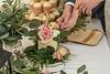 20190622WY_Lindsey Bennett_& Derek_McIlvaine_Wedding (2093)