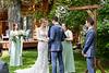 20190622WY_Lindsey Bennett_& Derek_McIlvaine_Wedding (3209)